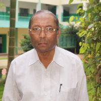 A N Sreenivasa