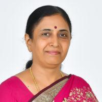 Anuradha Narayanaswamy
