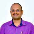 Avinash V S – Biotechnology