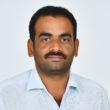 C.S. Siddaraju-Geography