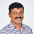 Dr. H N Bhaskar – Physical Education