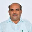 Dr. H R Thimmegowda – Kannada