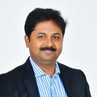 Dr. Sreedhara H-History