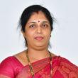 Dr. Sumathi M P – Mathematics