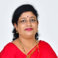 Dr. Vinodamma – Kannada