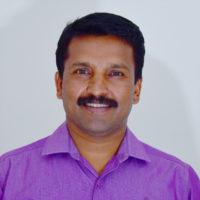 Dr.K.K.Somashekara-Geography