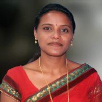 Dr.Pushparani