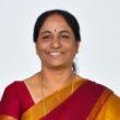Jayakumari B R – Kannada