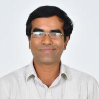 K S Manjunath – BCA