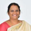 M H Sunitha- Environmental Science