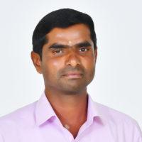 Madhusudhana P S – Physical Education