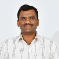 Manjunatha V -Business Management