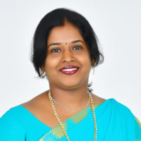 Nirmala N – Business Management