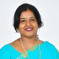 Nirmala N – Business Management