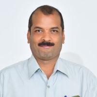 Parameshwar Hegde – Hindi