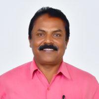 Prakash – Kannada