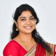 Ranjitha M – English