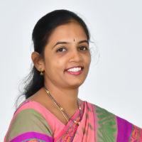 Rashmi Urs M S – Commerce