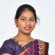Reshma R – Commerce