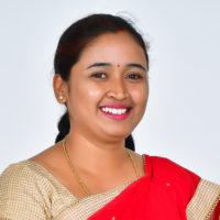 Shambhavi P Bhounsle – Commerce