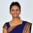 Shruthi Prakash H P – Microbiology