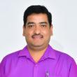 Sunil N – Business Management