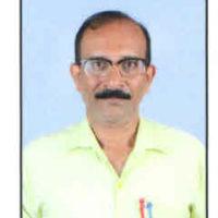 Ravi L