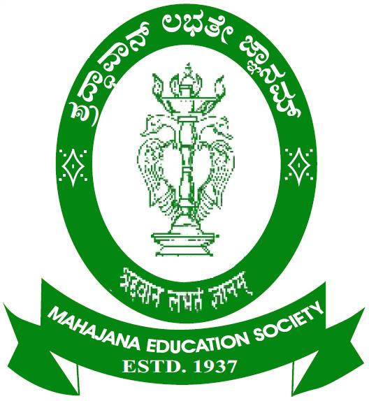Mahajana First Grade College
