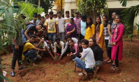 Environmental Studies 18-7-19