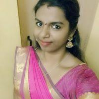 vaishali-pic