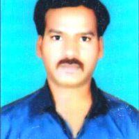 Siddappa R