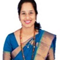 Raksha. R.Acharya