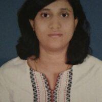 Dr Aishwarya S